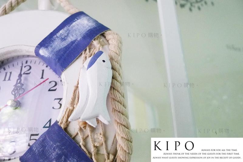 http://www.kipo.com.tw/EDM/buyimage/FFA029006A/p3.jpg