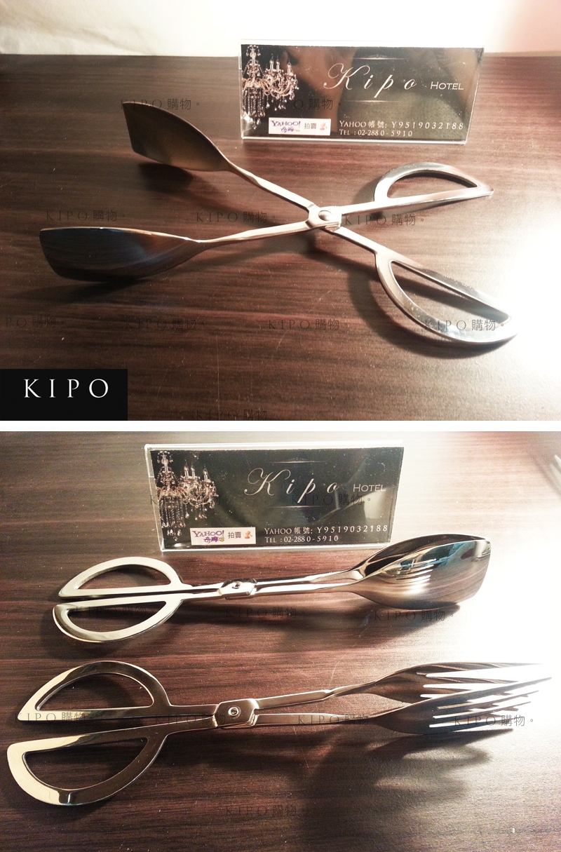 http://www.kipo.com.tw/EDM/buyimage/NEW002006A/p3.jpg