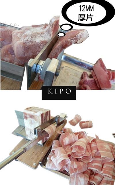 http://www.kipo.com.tw/EDM/buyimage/NFA022001A/p3.jpg