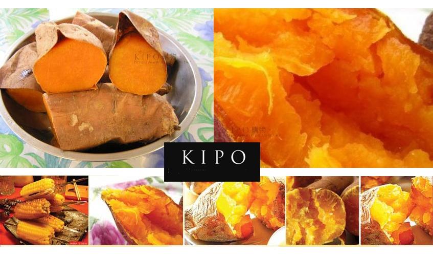 http://www.kipo.com.tw/EDM/buyimage/NFB001101A/p6.jpg