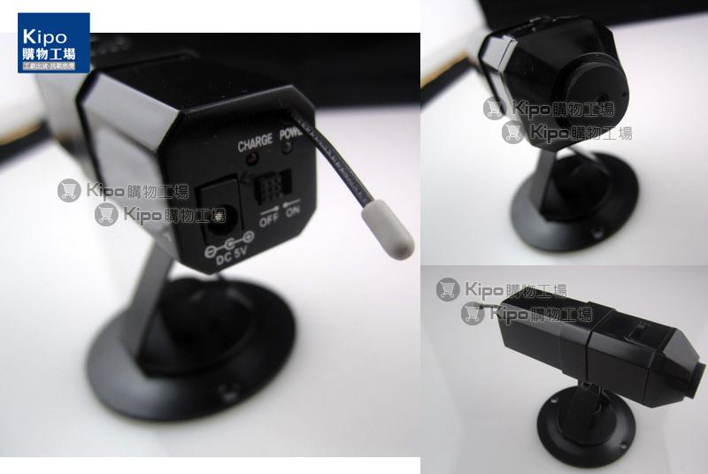 http://www.kipo.com.tw/EDM/buyimage/NMA006086A/p4.jpg