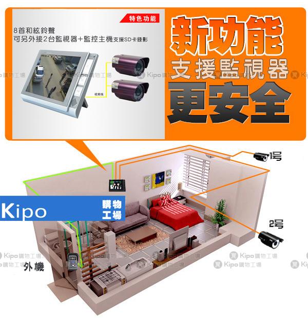 http://www.kipo.com.tw/EDM/buyimage/NMF001191A/p3.jpg
