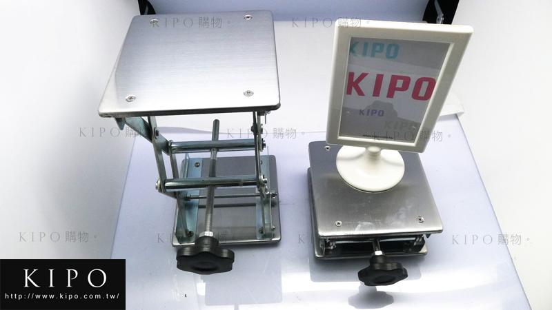 http://www.kipo.com.tw/EDM/buyimage/NOK003101A/p3.jpg