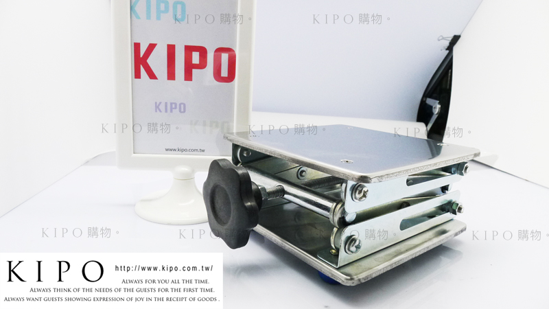 http://www.kipo.com.tw/EDM/buyimage/NOK003101A/p5.jpg
