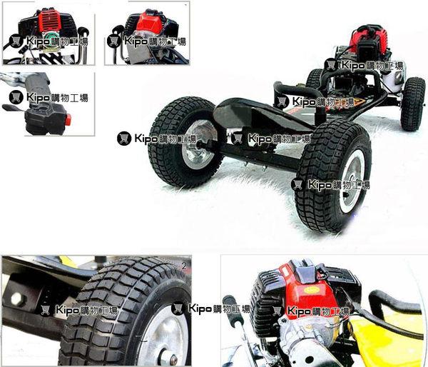 自制钢管沙滩车设计图纸