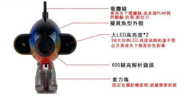 http://www.kipo.com.tw/EDM/buyimage/OMC0041S1A/p3.jpg