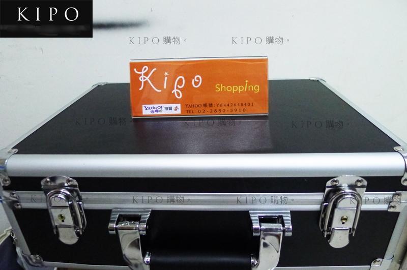 http://www.kipo.com.tw/EDM/buyimage/OMC0041S1A/p6.jpg