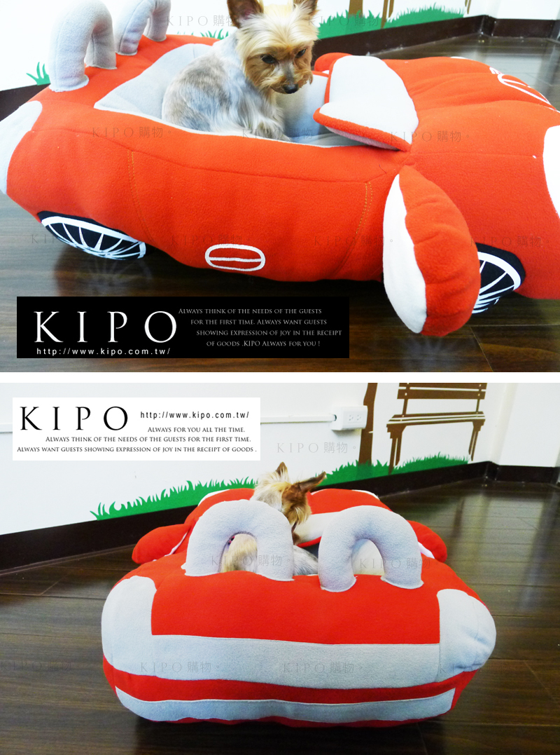http://www.kipo.com.tw/EDM/buyimage/PAA013006A/p3.jpg