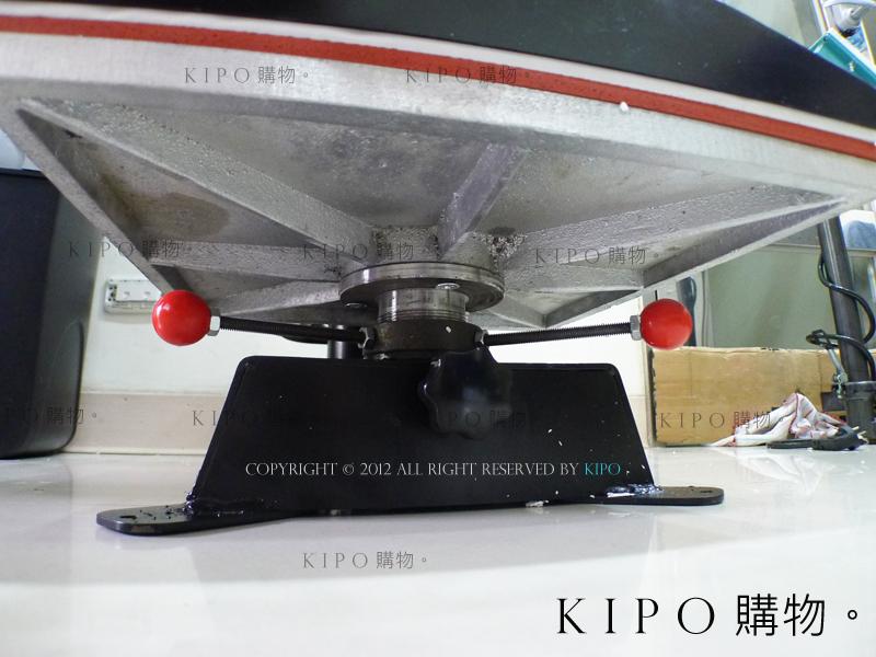 http://www.kipo.com.tw/EDM/buyimage/VKA013001A/p3.jpg