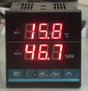断电警报器/机房监测/电话报警器/停电/断电/来电/报警/温度/湿度