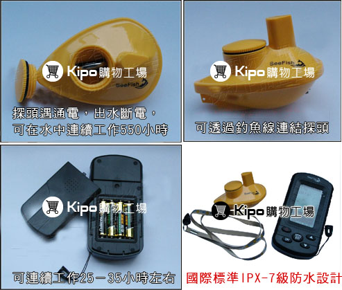 http://www.kipo.com.tw/edm/buyimage/OMB001001A/p3.jpg