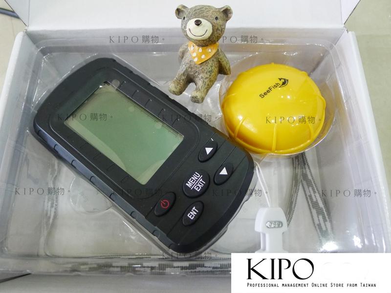 http://www.kipo.com.tw/edm/buyimage/OMB005001A/p2.jpg